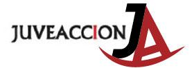 JuveAccion