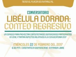 Encuentro con los organizadores del Festival Internacional