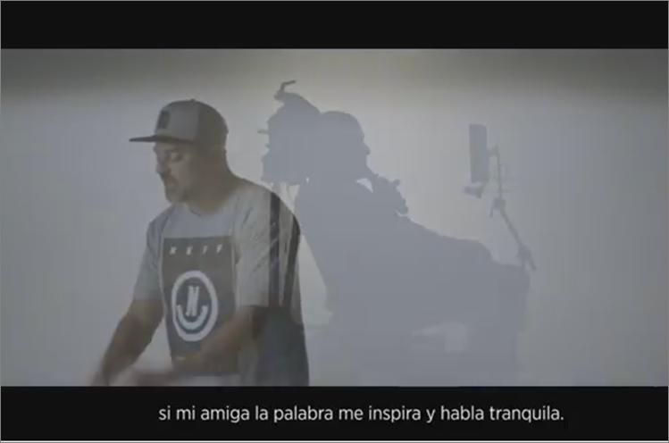 """¨Quiero contarte"""" #TUITSAOJO"""
