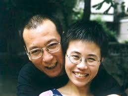 China debe poner en libertad a Liu Xiaobo