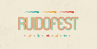 El Toyota Music Den artistas emergentes en Ruido Fest