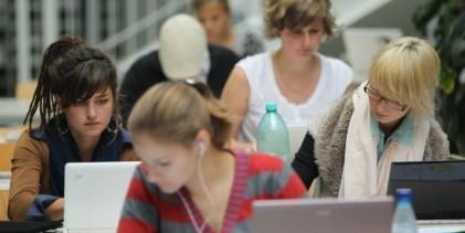 Mejores universidades jóvenes del mundo (3 de América Latina)