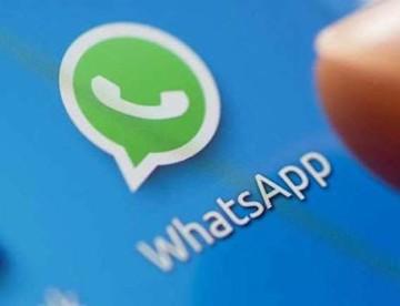 Trucos y secretos de WhatsApp que debes saber