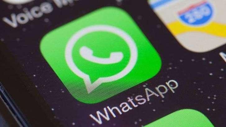 Así será el nuevo WhatsApp