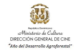 "(DGCINE) ""El núcleo argumental en el cine"""