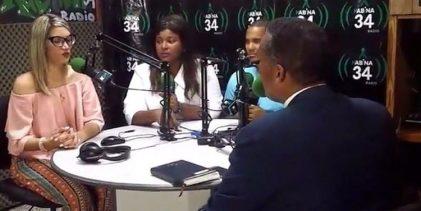 Dra. Katty Gomez, Psiquiatra en Juveaccion
