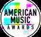 Y los ganadores de los American Music Awards son …
