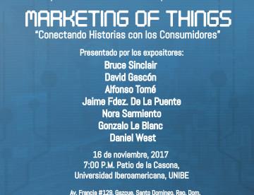 Encuentro Empresarial Mercadexpo 2017