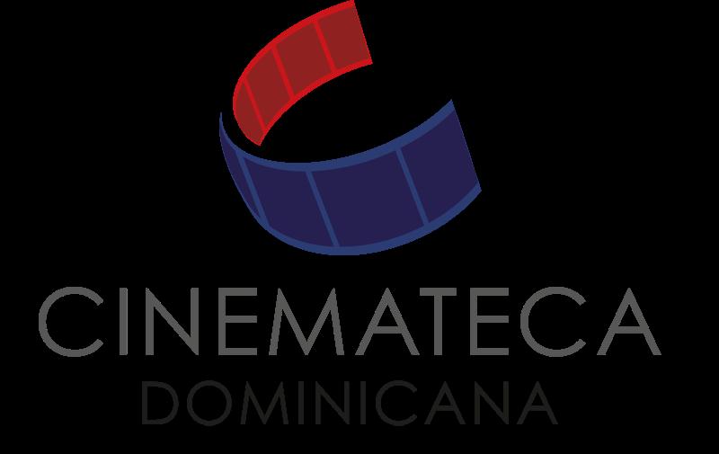 cinemateca dominicana