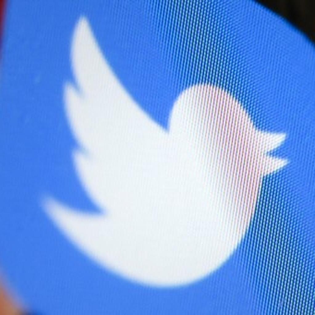 twitter-aplica-a-todos-sus-usuarios-el-limite-de-280-caracteres-por-mensaje
