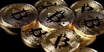 Un joven noruego olvidó que invirtió 27 dólares en bitcoins y hoy es millonario