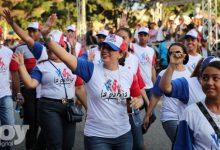 Vida de San Juan Bosco y el Día Nacional de la Juventud