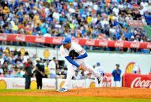 Tigres atacan a las Águilas e igualan la Serie Final