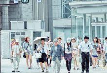 10 profesiones que serán más solicitadas en el futuro (pero aún no existen)