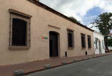 Banreservas y Clúster Turístico de Santo Domingo firman acuerdo de colaboración