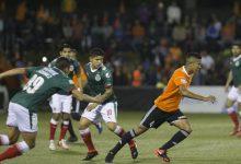 El Cibao FC cae ante Chivas con un resultado que sorprende