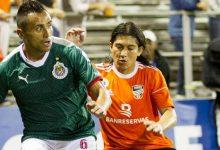 El Cibao FC tiene hoy serio compromiso con Las Chivas