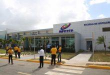 Escuela Hotelería del Infotep iniciará docencia en marzo