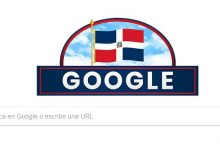 Google rinde honor a la RD