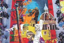 Guatemala en la Feria del Libro de Santo Domingo