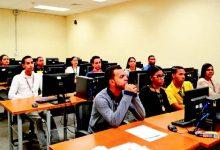 Infotep inicia plan de formación en el idioma inglés