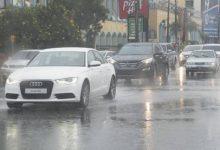 Meteorología pronostica lluvias a partir del mediodía de hoy