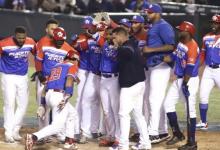 Puerto Rico derrota a RD 9-4 y gana Serie del Caribe 2018