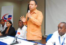 RD con 322 atletas para Barranquilla, '18