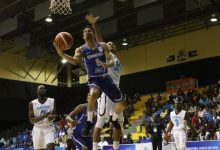 República Dominicana derrotó a Bahamas y extiende su invicto a 3-0