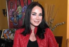 Carmen Dominicci Reportera Trotamundos