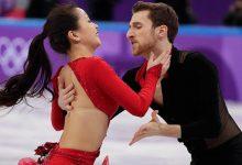 PyeongChang 2018 se mueve a ritmo de 'Despacito'