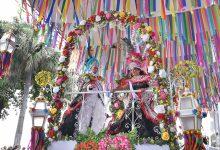 Desfile Nacional de Carnaval llena de colorido el malecón