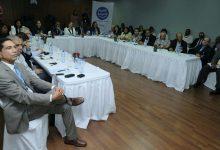 Dominicana Limpia habilitará Puntos Limpios en entidades públicas