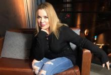 Ednita Nazario: Una vida intensa hecha canción en el Lehman Center de Nueva York