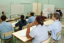 El BID recomienda a República Dominicana y Centroamérica invertir hasta 8% del PIB en educación