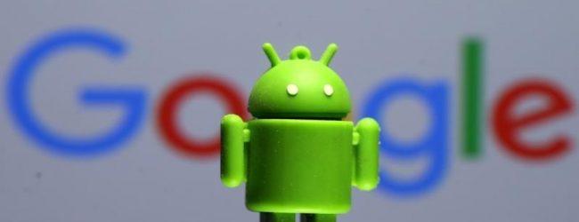 Curso gratuito de Google