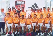 ¡Cibao FC se artilla!