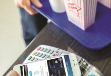 Anuncian Wallet Popular para pagos móviles sin contacto locales e internacionales
