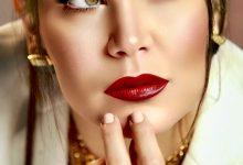 Doreen Gutiérrez vuelve a RD a impartir su famosa Master Class de maquillaje