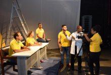 El Infotep creará Escuela Nacional de Televisión