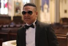 """Camino Films rodará cortometraje con El Jeffrey de su nuevo corte promocional """"Amor Amor"""""""