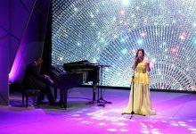 Janette Márquez conquistará Miami con su talento musical