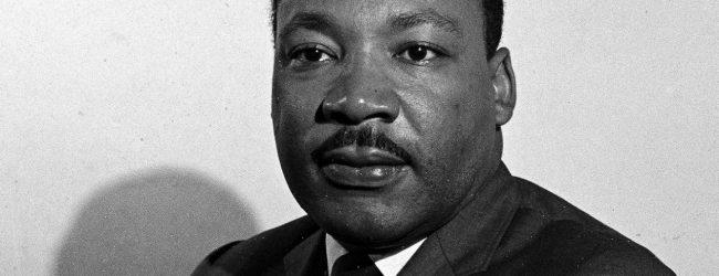 Martin Luther King: Una mirada retrospectiva a la vida del ícono estadounidense