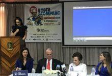 """Rehabilitación realizará el evento """"5K de la Solidaridad"""" para acompañar atletas con discapacidad"""