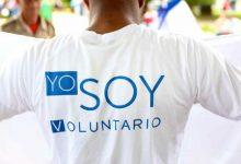 Sirve Quisqueya convoca las ONG participar Feria Voluntariado Juvenil