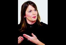 Unibe formará psicólogos y educadores en modelo ABA