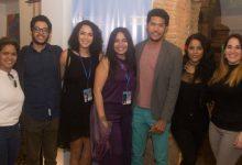 Festival Internacional Mujeres en Corto clausura