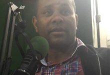 """""""Presidente de la FED dice UASD está secuestrada por quienes la liberaron"""""""