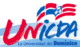 Becas Disponibles UNICDA
