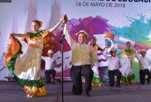 El Arte continúa descollando en la Revolución Educativa que impulsa el Presidente Danilo Medina